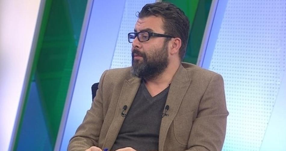 """Emre Bol: """"Mehmet Ekici Beşiktaş'a gitmeyecek. Kesin!"""""""