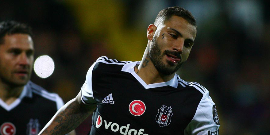 """Mehmet Demirkol'dan Beşiktaş yorumu: """"Mükemmel pas trafiği ile..."""""""