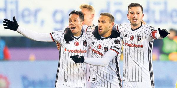 Konyaspor zorluyor! İşte maç öncesi istatistikler