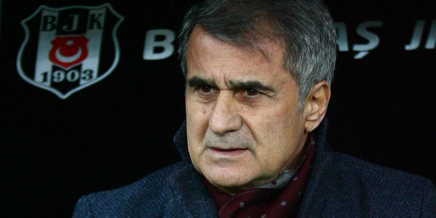 """Şenol Hoca'dan maç öncesi açıklamalar: """"Stadın dolması güzel"""""""
