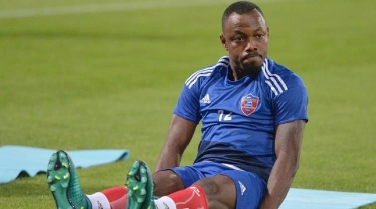 Traore, Beşiktaş'a karşı forma giyemeyecek!
