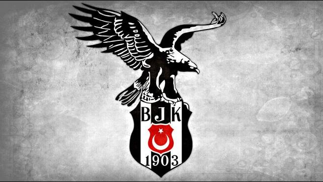 1'i derbi, 1'i Avrupa 3 önemli maç! İşte Beşiktaş takımlarının haftasonu programı...