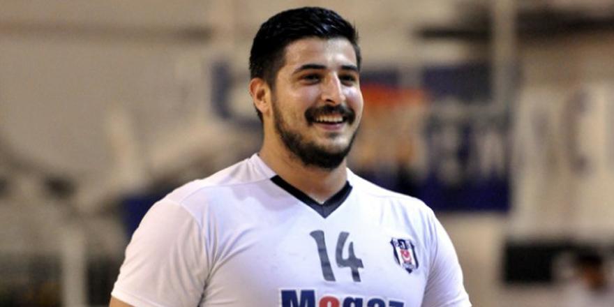 Pivot Mehmet Demirezen: Moralliyiz