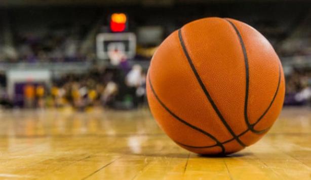 Basketbolda, Türkiye Kupası maç programı belli oldu!