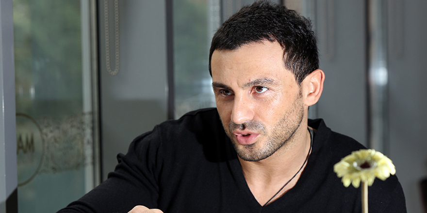 Ahmet Dursun'dan Beşiktaş analizi
