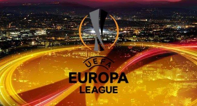 """UEFA'nın Lyon - Beşiktaş kararına """"tatil"""" engeli"""