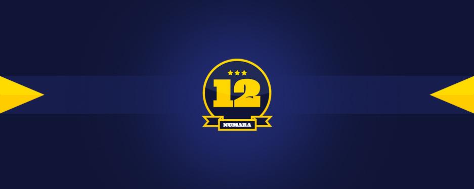 Beşiktaş istedi, 12 numara kapandı!