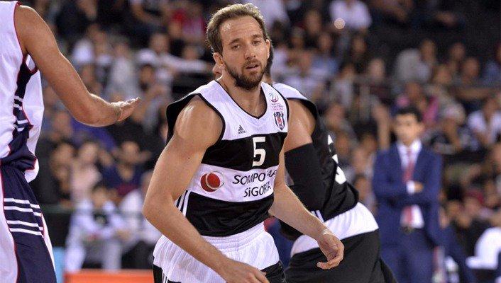 Muratcan Güler: Güzel bir atmosfer vardı