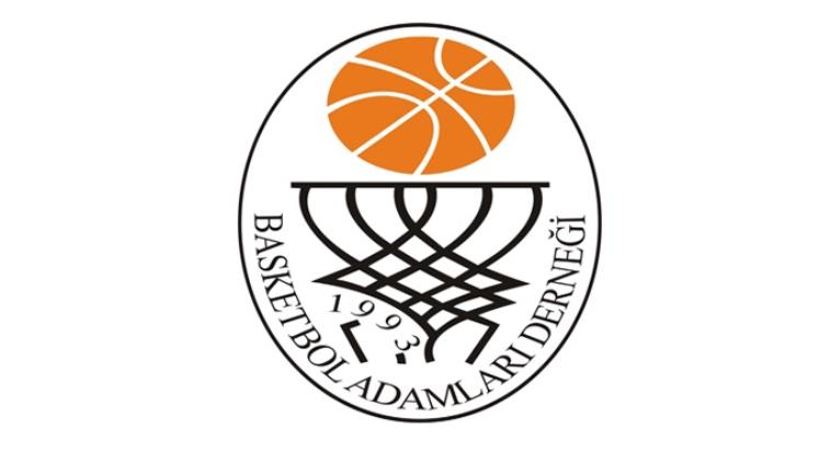Basketbol Oscarları'nda Beşiktaş'a iki ödül