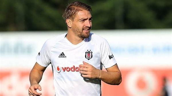 Beşiktaş, Inter'e resmi teklifini yaptı