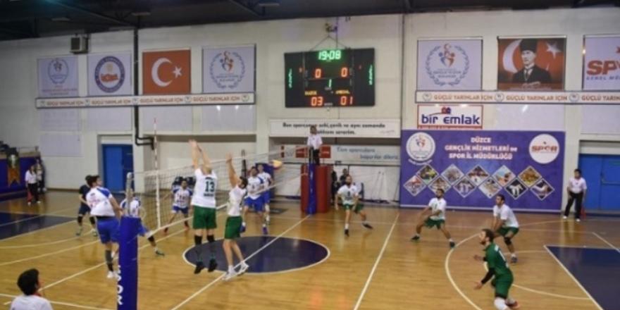 Beşiktaş'ın performansı beğenildi