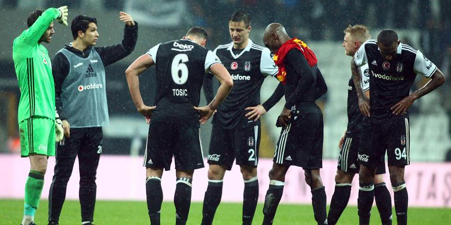 Beşiktaş sakatlanan Marcelo'yu çok arar mı? Metin Tekin yorumu...