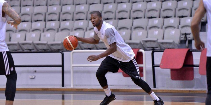 Basketbolda antrenman notları