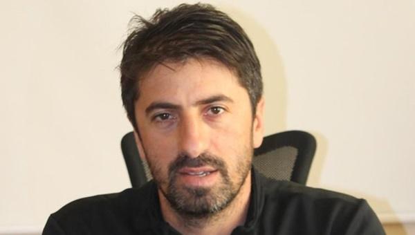 """Beşiktaş'a gitsem daha iyi olurdu"""