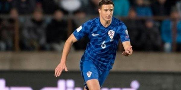 """Beşiktaş'ın transfer listesindeki Vida: """"Mitrovic harikaydı"""""""