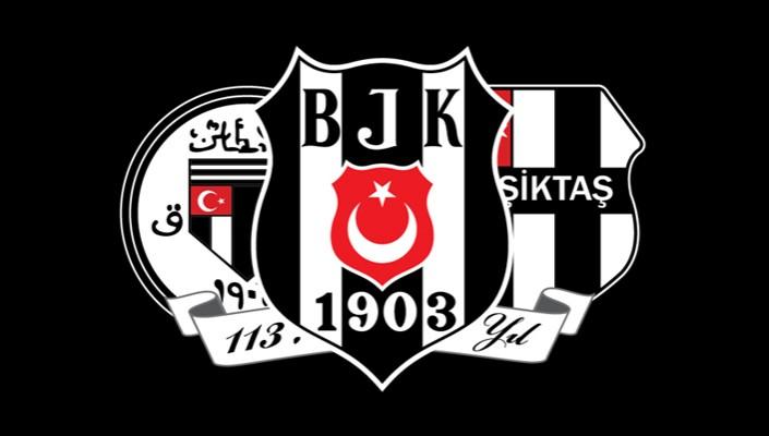 Beşiktaş'tan Caner ve Cenk paylaşımı