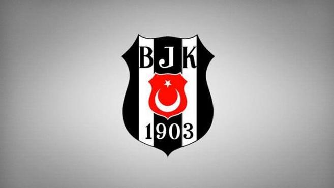 Beşiktaş'tan vefat açıklaması