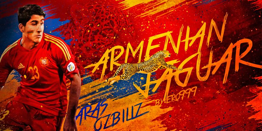 Aras kaçırdı, Ermenistan kaybetti