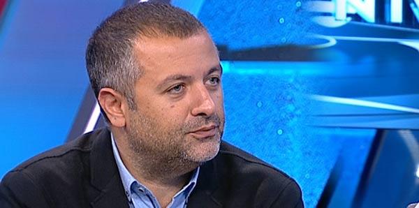 Mehmet Demirkol'un yabancı kuralına Beşiktaş üzerinden bakışı: Herkes ona göre sözleşmeler yaptı!