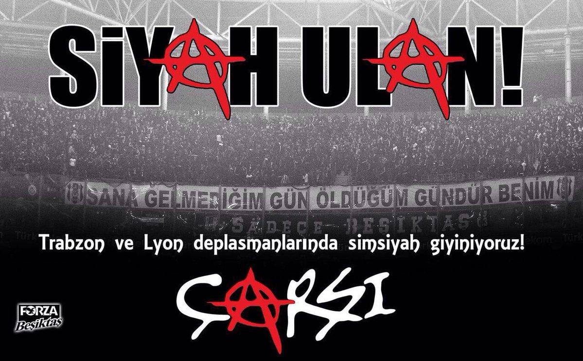 """""""Men in Black"""" bu kez Lyon ve Trabzon'da"""