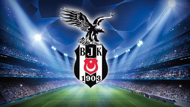 Beşiktaş'a Şampiyonlar Ligi'nden büyük para
