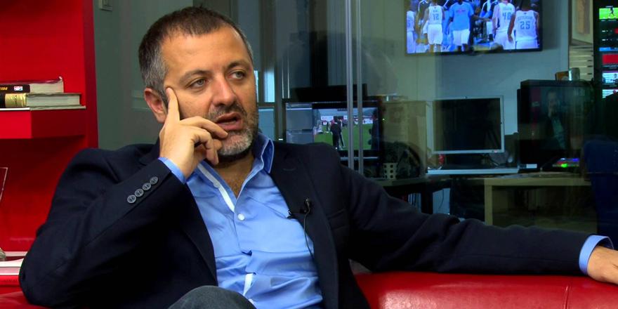 Demirkol: Beşiktaş çığır açabilir