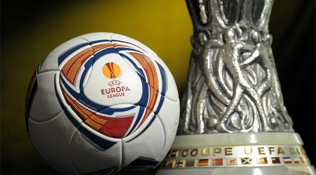 Avrupa Ligi kura çekimi ne zaman?