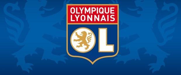 İşte Lyon'un İstanbul kadrosu