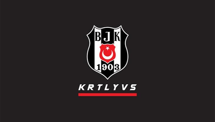 Beşiktaş'tan taraftarlara teşekkür