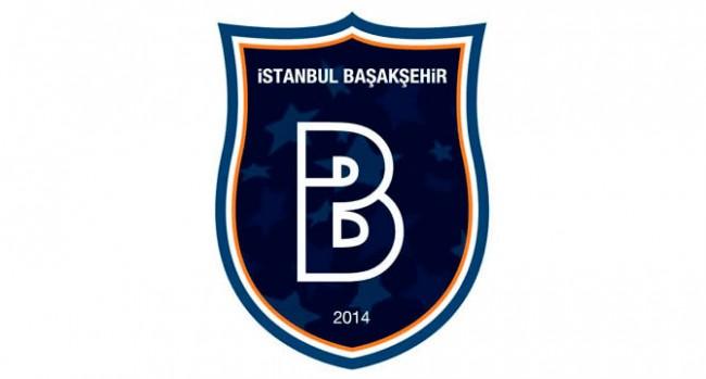 Beşiktaş maçı öncesi Başakşehir'de önemli eksik
