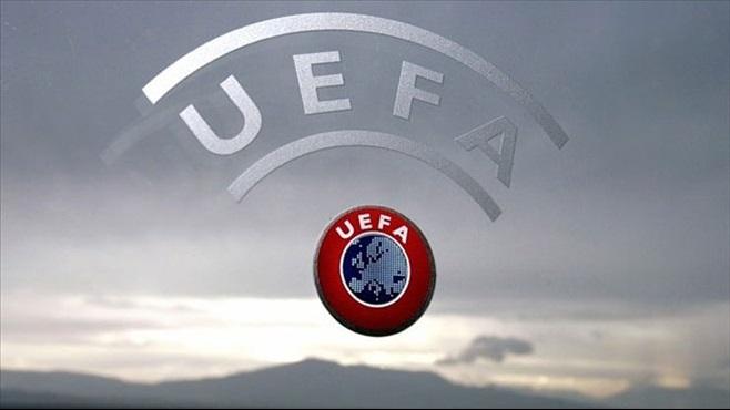 UEFA Gelişim Turnuvası'na 2 Beşiktaşlı çağrıldı