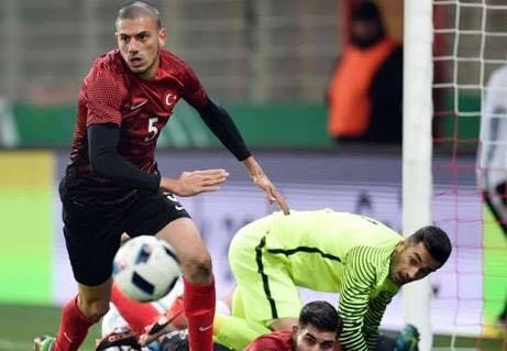 ANALİZ | F.Bahçe altyapısından yetişti, Beşiktaş'ın listesine girdi