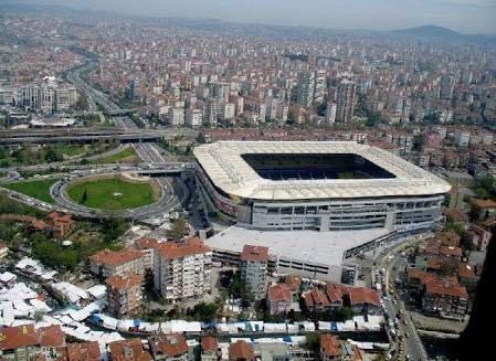 Beşiktaş yaptı, Fenerbahçe kıskandı. Aynısını yapıyorlar!