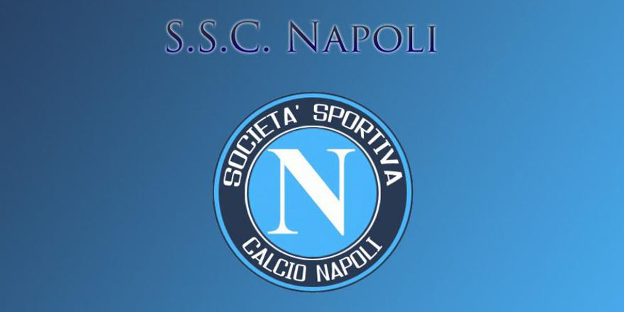 Napoli G.Saraylı oyuncuya talip