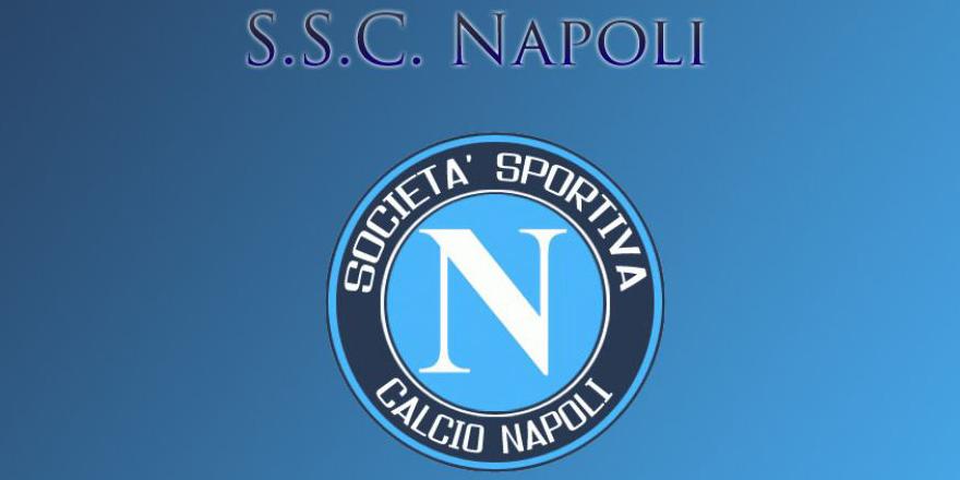 Roma Napoli'yi ezdi geçti