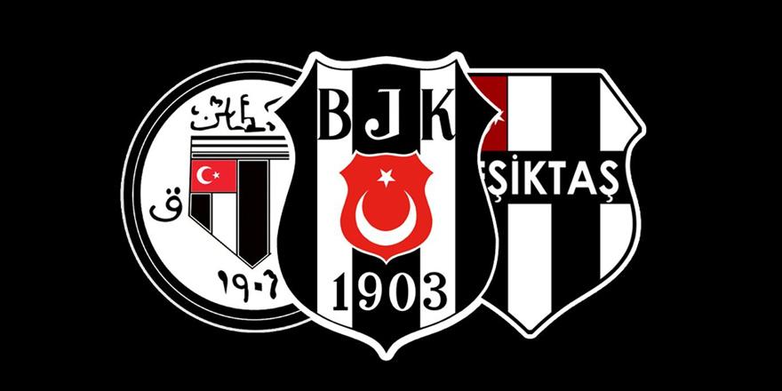 Beşiktaş-Galatasaray alt yapı maç sonuçları