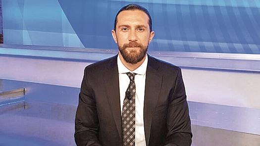 """""""Beşiktaş için özgüven"""""""