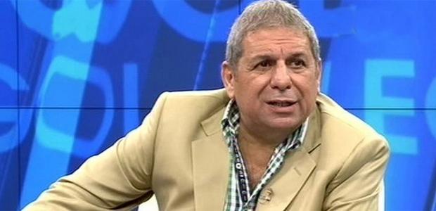 """Erman Toroğlu: """"Hakeme helal olsun"""""""