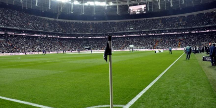 Antalya maçının biletleri satışta