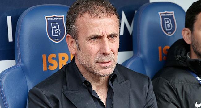 Tümer Metin, Beşiktaş'ın yeni hocasının Abdullah Avcı olacağını ima etti