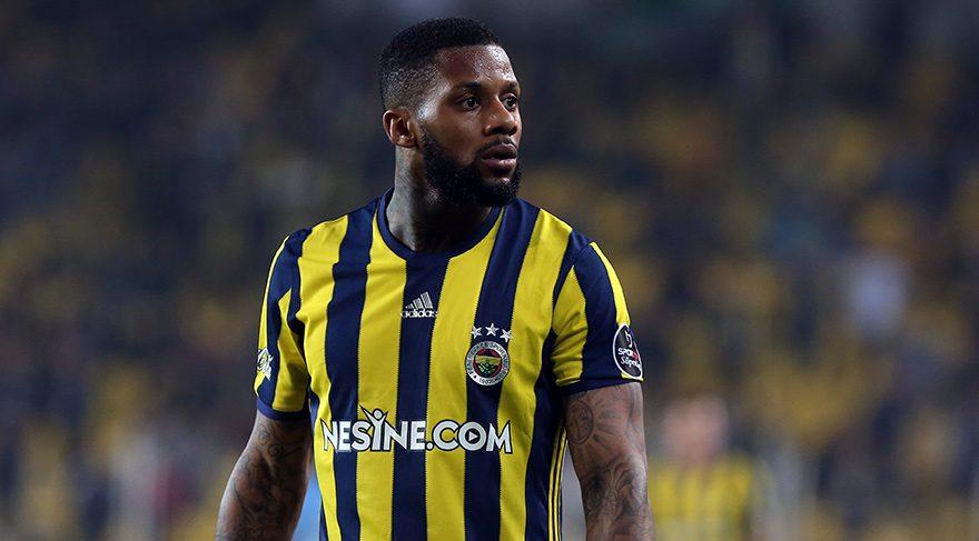Beşiktaş'ın kanatları Fenerbahçe'den