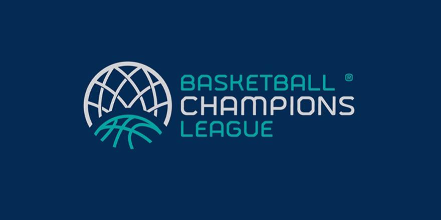 Beşiktaş'ın maçları A Spor'da yayınlanacak