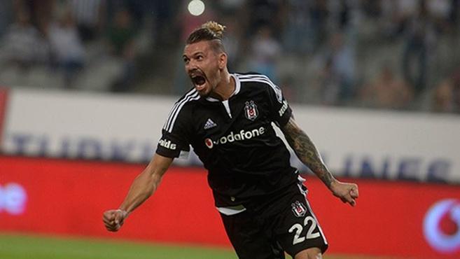 Ersan Adem Gülüm, Süper Lig'e dönüyor