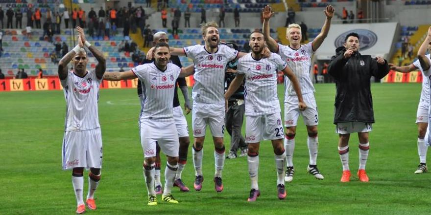 Beşiktaş bugün nasıl oynamalı? Metin Tekin yazdı