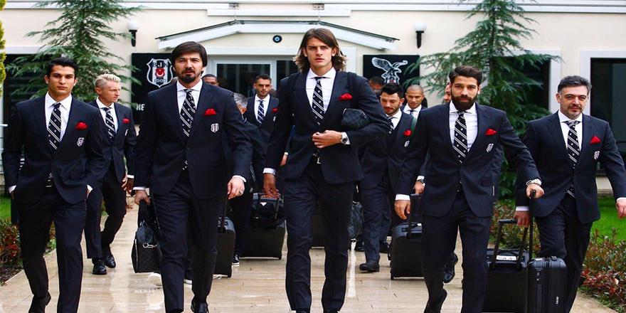 Napoli maçına süper prim!