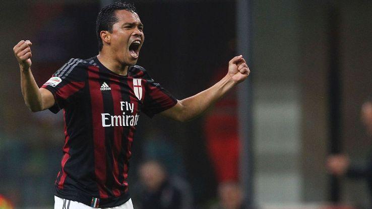 Beşiktaş ilk teklifini yaptı! Milan, Bacca'nın gidişine sıcak bakıyor