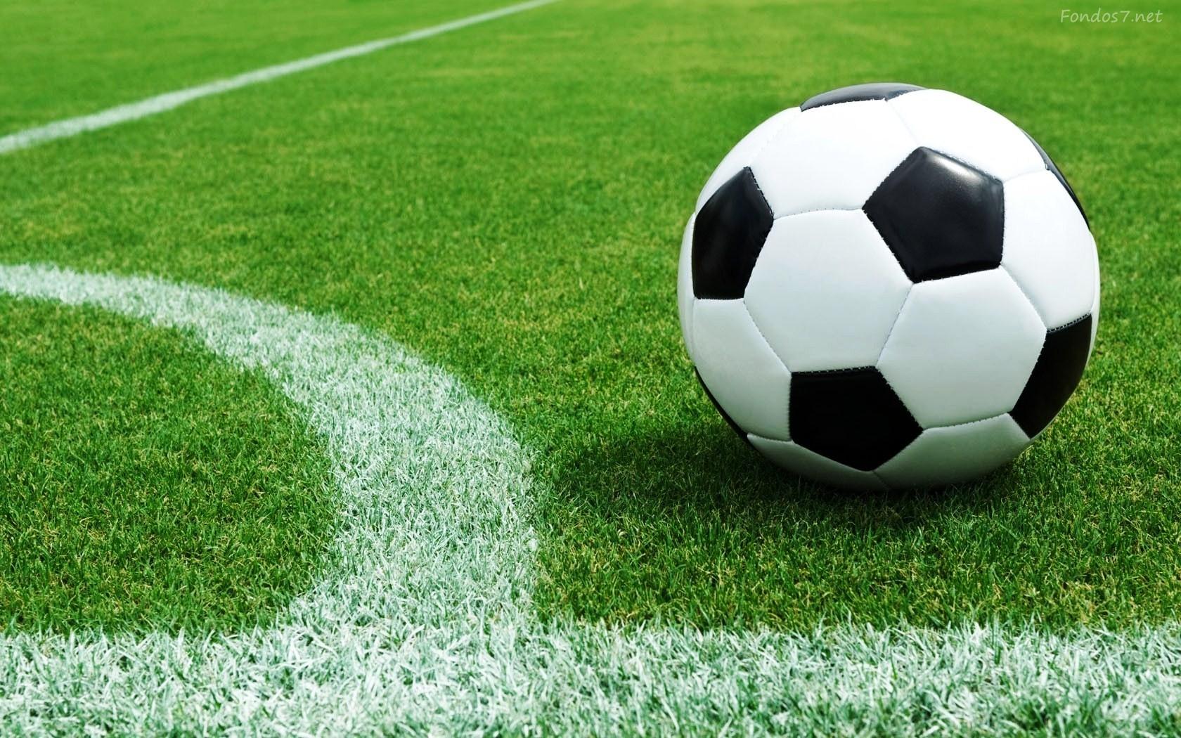Norrby - IFK Varnamo maçı CANLI izle