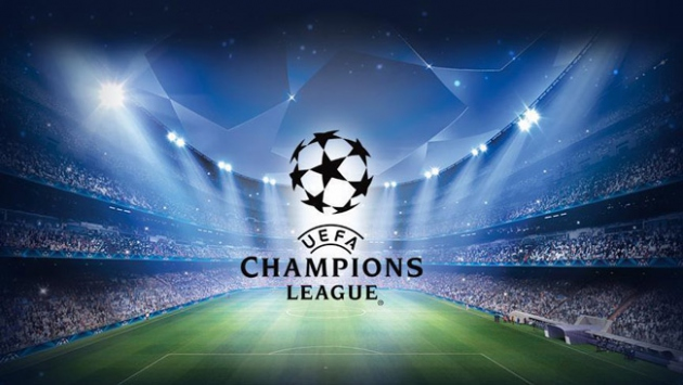 CSKA Moskova - Real Madrid maçı CANLI izle