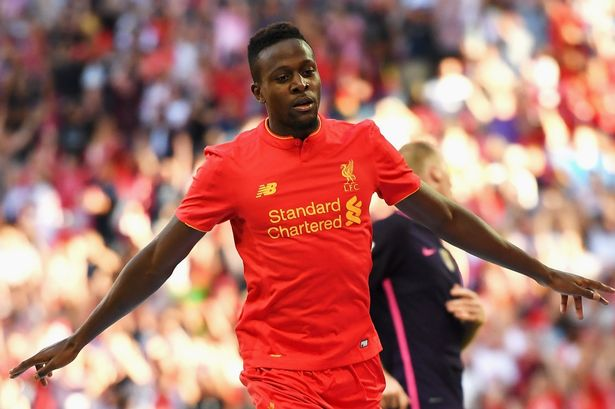 Origi için Liverpool'dan flaş karar