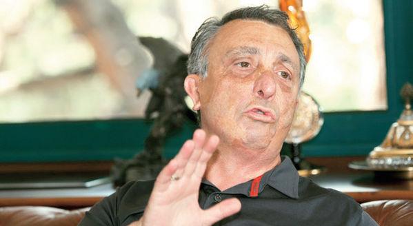 Ahmet Nur Çebi için 250 imza